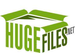 HugeFile 45 Days Premium Account