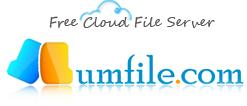 Lumfile 365 Days Premium Account