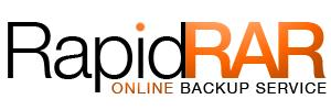 RapidRAR 90 Days Premium Account